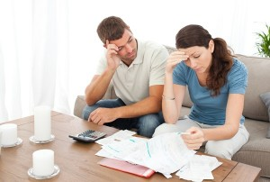Refinansuoja kreditus