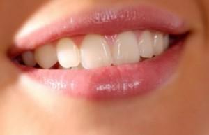Kur geriausia protezuotis dantis?
