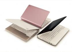 Tablet kompiuteriai