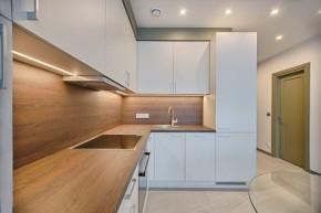 Naujos statybos butai Vilniuje
